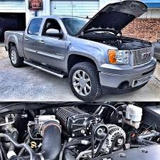 Richard Jackson's 2013 GMC Sierra 1500 On Wheelwell 2013 Gmc Sierra 1500 Photos Informations Articles Bestcarmagcom Sle Z71 4wd Crew Cab 53l Tonneau Alloy In Lethbridge Ab National Auto Outlet Gmc Denali Hd 2500 Duramax Diesel Truck Awd 060 Mph Mile High Performance Test Image 1435 Side Exterior 072013 Duraflex Bt1 Front Bumper Cover 1 Piece Body Extended Specs 2008 2009 2010 2011 2012 Best Image Gallery 17 Share And Download Eg Classics Grille Style Z Yukon Muzonlinet
