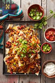 Best 25+ Cheesy Nachos Ideas On Pinterest | Nachos Time, Vegan ... Best 25 Nacho Toppings Ideas On Pinterest Chicken Flavors Caramel Apple Bar Nachos Apples And Superbowl Nachos Build Your Own Chinet Chili Lovelies By Lo February Food Friends Football Fiesta Taco Cinco De Mayo Mretpartyshoppe Marzetti Lil Luna Make This Watch Basketball Everyone Is Happy 374 Best Images Bbq Pulled Buildyourown My Mommy Style Neat Ideataco Bar For The Reception Easy Affordable Yummy