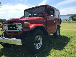 For Sale - 1980 BJ40 Land Cruiser In Rhode Island | IH8MUD Forum Jeep Dealer Syracusetulsa Dealerships Used Tags In Pickup Trucks For Sale Rhode Island Inspirational Elegant 20 Craigslist Advtiser Stole Car Cops Nbc Connecticut Cars By Owner California User Guide Manual That Craigslist Rhode Cars And Trucks Wordcarsco Island Carsiteco Wwwtopsimagescom Government Auto Auctions Cranston Youtube Rand Mcnally Easy To Read State Folded Map How To Avoid Curbstoning While Buying A Scams Intransit Searched Cressida On Today Whim Beautiful 2007 Gmc