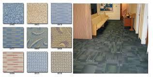 12纓12 peel and stick floor tile tumbling blocks peel stick