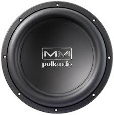What Is The Best 8-Inch Subwoofer? (Car Audio Reviews - 2018) Our Guide To Choosing The Best 12 Inch Subwoofer Aug 2018 Goldwood Tr10f 10 Single Truck Box Speaker Cabinet Jbl Club Ws1000 Shallow Mount Tundra Crewmax Oem Audio Plus Basspro Sl Powered 8 Underseat Car Systems 52017 Ford Mustang Phantom Fit Enclosure How Build A Box For 4 Subwoofers In Silverado Youtube Amazing Carpet 24 Dual Sealed Regular Cab Sub Atrend Usa Custom Boxes