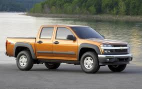Chevrolet Colorado Reviews, Specs & Prices - Page 2 - Top Speed Forbidden Fruit 5 Small Pickup Trucks Americans Cant Buy The Chevy Truck Atamu Gmc 2014 Gmc Canyon New Colorado Diesel Price 2016 2018 Midsize Chevrolet Or Crossover Makes A Case As Family Vehicle Twelve Every Guy Needs To Own In Their Lifetime 1955 Pickup Truck Small Block V8 Manual Box Short Work Best Midsize Hicsumption And The Misnomer Top 10 Suvs In 2013 Vehicle Dependability Study For 2017 Triumph Silverado Wicked Sounding Lifted 427 Alinum Smallblock Racing