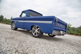 1964 Chevrolet C10 | Fast Lane Classic Cars 1964 Chevy Truck Custom Build C10 12 Ton Youtube Chevrolet For Sale Hemmings Motor News 2456357 Superb Interior 11 Skchiccom Ground Up Resto Air Oak Bed Like New Pickup Hot Rod Network Chevy Truck 1 Low_standards Flickr Fast Lane Classic Cars Shop Rat Patina Air Ride Bagged 1966 Gauge Cluster Digital Instrument Shortbed 2wd K20 4wd Pickup Original Owner 29885 Original