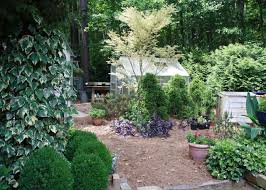 Permaculture Preaches Sustainable Growing | HGTV Thriving Backyard Food Forest 5th Year Suburban Permaculture Bill Mollison Father Of Gaenerd 101 Pri Cold Climate Archives Chickweed Patch Garden Design With Permaculture Kitchen Herb Spiral Backyard Orchard For The Yards Pinterest Orchards Australian House Garden January 2017 Archology Download Design And Ideas Gurdjieffouspenskycom Sustainable Farm Future Best 25 Ideas On Vegetable Youtube
