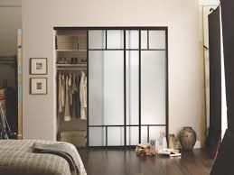 100 Interior Sliding Walls The Door Company Custom And Modern Glass Doors Office