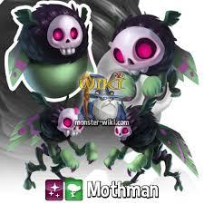 Halloween Monster List Wiki by Monster Legends Wiki Monster Wiki Twitter