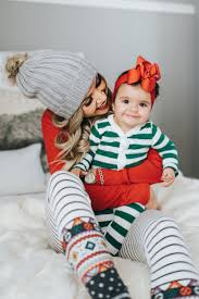 Best 25+ Holiday Pajamas Ideas On Pinterest | Christmas Pajama ... Pottery Barn Kids Holiday Sneak Peek Sleepwear 1756 Winter Bear Pajamas Pjs Navy Moon Star Pajama Set Infant Toddler Daily Deals Party Ideas Troop Beverly Hills Glamping Nwt Halloween Tightfit New Christmas Sleeper 03 Month Pyjamas Sleeping Bags Huber Nugget Pinterest Bag Cozy And Teen Yeti Flannel Large Grinch Pjs Snug 68 Mercari Buy Sell Things 267 Best Table Settings Images On 84544 Size 3t Fire
