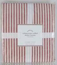 Pottery Barn Curtains Ebay by The Best 28 Images Of Pottery Barn Curtains Ebay Pottery Barn