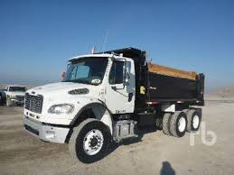Dump Trucks In Utah For Sale ▷ Used Trucks On Buysellsearch Private Hino Dump Truck Stock Editorial Photo Nitinut380 178884370 83 Food Business Card Ideas Trucks Archives Owning A Best 2018 Everything You Need Your Dump Truck To Have And Freight Wwwscalemolsde Komatsu Hm4400s Articulated Light Duty Chipperdump 06 Gmc Sierra 2500hd With Tool Boxes Damage Estimated At 12 Million After Trucks Catch Fire Bakers Tree Service Truckingdump Delivery Services Plan For Company Kopresentingtk How To Start Trucking In Philippines Image Logo