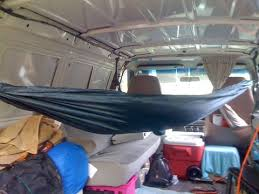 Image Result For 4x4 Minivan Conversions