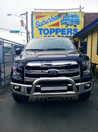 Westin Ultimate Bull Bar - Suburban Toppers New Arb Modular Bull Bar 2015 Chevrolet Silverado 23500hd Lund Intertional Products Bull Bar Westin Ultimate Suburban Toppers Ali Arc Industries General Motors 84100464 Front Bumper Nudge 62018 Lund 471214 Lvadosierra With Led Light And Australian Bars 470214 Chevy 2500hd 3 Black 12018 Aries B354013 With Free Shipping On Push