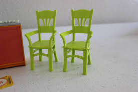 LEGO SCALA 2 CHAIRS KITCHEN STOVE / OVEN HIGH CHAIR & MISC ... Eddie Bauer High Chair New Ridgewood Classic Price Walmart Dingzhi 2106tufted Leather Design Steel Hydraulic Bar Stool Parts Buy Levitationreplacement Seatsbar Handmade And Stylish Replacement High Chair Covers For Outdoor Chairs Summer Bentwood Baby Renowned Fniture On Twitter This Antique Adjustable Lifetimeuse To Adult Folding Table And Tufted Office Ames Stokke Clikk Soft Grey Amazoncom Xing Solid Wood Home Coffee Accsories Images Intended For Carter Replacement Cover Highchair