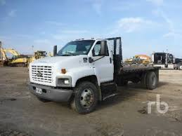 Gmc Lowell.Design Your Own Ford Truck Online Autos Post. Chevrolet ... Related Image Flatbed Truck Pinterest Vehicle And Cars Flatbed Crane China Manufacturer Food Suppliers Truck For Sale Suppliers Flatbed Trucks For Sale In Ga Chevrolet 3500hd Duramax 212 Equipment 2017 Ford F450 Super Duty Crew Cab 11 Gooseneck 32 1992 Freightliner Fld 120 Beeman Sales Iveco Fiat 650 Trucks For Sale Drop Side Used 2011 Intertional 4300 Truck New Trucks 2006 Ford F350 Az 2305 1950 Coe Kustoms By Kent