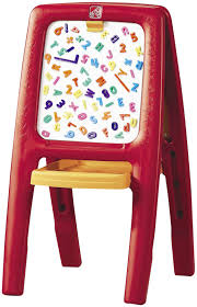 Step2 Art Easel Desk by Fisher Price Easel Painting Images Reverse Search