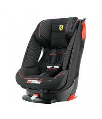 sièges bébé auto siège auto gr 1 saturn migo mycarsit