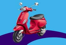 New Vespa Scooters 2015 Prices In India Mileage Pics Colors
