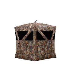Barronett Blinds Prowler 200 Ultra-Light Pop-Up Portable Hunting Blind In  Woodland Camo Cheap Camouflage Folding Camp Stool Find Camping Stools Hiking Chairfoldable Hanover Elkhorn 3piece Portable Camo Seating Set Featuring 2 Lawn Chairs And Side Table Details About Helikon Range Chair Seat Fishing Festival Multicam Net Hunting Shooting Woodland Netting Hide Armybuy At A Low Prices On Joom Ecommerce Platform Browning 8533401 Compact Aphd Rothco Deluxe With Pouch 4578 Cup Holder Blackout Lounger Huf Snack