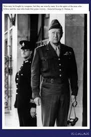Most Decorated Us Soldiers In History by George Patton On Pinterest War Military And American Soldiers