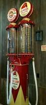 Oil Rain Lamp Pump by 149 Best Tins And Bottles Images On Pinterest Gas Pumps Gas
