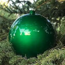 Artificial Carvable Pumpkins by Carvable Fun Kin Ornament Green W 9 U2033 H 10 U2033 Not Recommended For