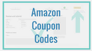 Running Boards Warehouse Coupon Codes Kanita Hot Springs ... Box Charm Coupon Auto Care Coupons Modlilycoupon Hashtag On Twitter Modlily V Neck Asymmetric Hem Tankini Set Modlilycom Usd 2600 30 Off Coach Outlet Promo Codes Coupons Fyvor Photos And Hastag Ubereats Code Simi Valley California Uponcodeshero Modlily 4th Of July Shirts Clothing American Flag Papaya Discount Code Discount Uniform Store Keland Fl Amazon 102019 Up To 100 Off Viralix Running Boards Warehouse Coupon Kanita Hot Springs Sherwin Williams Extended Family Card Crazy
