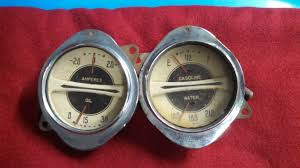 1936 Chevy Truck Gauges 35 36 37 38 W/ Chrome Bezels | The H.A.M.B. Ultimate Service Truck 1995 Peterbilt 378 With Mclellan Super Luber Fire Gauges Picture Classic Dash 6 Gauge Panel With Auto Meter 1980 Chevy Is This Gauge Any Good Dodge Cummins Diesel Forum 67 72 W Phantom Ii 13067 6063 Ba 65000 Fast Lane Press Releases Factory Matching Gm 01988 Tachometer Cversion Sports Old Photograph By Wes Jimerson Check Temp Not Working And Ac Blowing Hot Ford Instruments Store Ct54axg62 Black Elect Sport Comp 77000