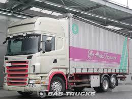 Scania R420 Truck Euro Norm 3 €11400 - BAS Trucks Daf Xf105460 Tractorhead Euro Norm 5 30400 Bas Trucks Volvo Fh 540 Xl 6 52800 Mercedes Actros 2545 L Truck 43400 76600 Fe 280 8684 Scania P113h 320 1 16250 500 75200 Fh16 520 2 200 2543 22900 164g 480 3 40200 Vilkik Pardavimas Sunkveimi