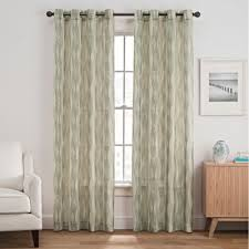 108 Inch Blackout Curtains by Buy 108 Inch Grommet Window From Bed Bath U0026 Beyond