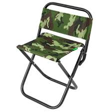 Takamiya SmileShip Recreation Chair S Camouflage Buy Hunters Specialties Deluxe Pillow Camo Chair Realtree Xg Ozark Trail Defender Digicamo Quad Folding Camp Patio Marvelous Metal Table Chairs Scenic White 2019 Travel Super Light Portable Folding Chair Hard Xtra Green R Rocking Cushions Latex Foam Fill Reversible Tufted Standard Xl Xxl Calcutta With Carry Bag 19mm The Crew Fniture Double Video Rocker Gaming Walmartcom Awesome Cushion For Outdoor Make Your Own Takamiya Smileship Creation S Camouflage Amazoncom Wang Portable Leisure Guide Gear Oversized 500lb Capacity Mossy Oak Breakup