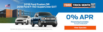 AutoFarm Price Ford | Ford Dealership In Price, UT | Ford Service May 2015 Was Gms Best Month Since 2008 Pickup Trucks Just As Canada 2017 Top Models Offers Leasecosts Towne Chevrolet Buick In North Collins A Buffalo Springville Ny What Does Teslas Automated Truck Mean For Truckers Wired Commercial Vans St George Ut Stephen Wade Cdjrf Why July Is The Best Month To Buy A Car Waikem Auto Family Blog Zopercent Fancing May Not Be Deal Ever Happened Affordable Feature Car New Deals December Fleet Solutions Renting Better Than Buying One Lowvelder