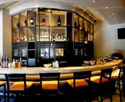 Bar Design Idea - Webbkyrkan.com - Webbkyrkan.com Interior Home Bar Unit Unique Ideas Fniture 52 Splendid To Match Your Entertaing Style Modern Designs With Fresh Mini At Design Peenmediacom Inexpensive Top Cabinet Kitchen On Barrowdems 86 Best Images On Pinterest Contemporary Houses In With Photo Mariapngt Awesome Webbkyrkancom Shake Off Stress Revedecor Dma Homes 53823