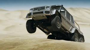 Mercedes-Benz 6X6 G-Wagon | ГЕЛЫ | Pinterest | Mercedes Benz, Benz ... Mercedesbenz G63 Amg 6x6 Protype Drive Review Car And Driver 2014 First Motor Trend Mercedes Benz Actros 2546 Megaspace 6 X 2 Euro 5 Tractor Unit 2007 Mercedes Benz Builds Amg 66 Regarding Exciting Six Actros 3341as Tractor Head Rhd Gmcstruction Bv The Best 6wheeled Cars Ever Auto Express Transforming A Into Dump Truck Medium Duty Work Truck Info 4054as Arocs 3240 8x4 Eu6 Steel Tipper 2015 Ng15 Lbo Fleetex Wheel Price Black For