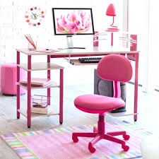 desk chairs hot pink office chair australia student desk chairs