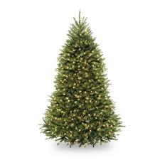 Christmas Tree 75 Ft by Christmas Christmas Storage For Ft Tree12 Tree Bag Bins Box