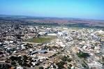 imagem de Perdigão Minas Gerais n-15