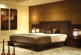Fancy Furniture Design Bedroom Indian Modern In India Best Ideas 2017