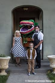 Tisha Campbell Tichina Arnold Halloween by 32 Best Little Shop Of Horrors Audrey Costume Ideas Images On