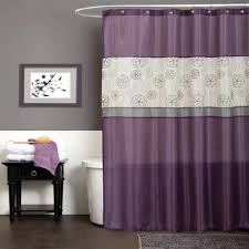 Tension Curtain Rods Kohls by Shower Curtains Beach Shower Curtain Target Bathroom Pics Shower