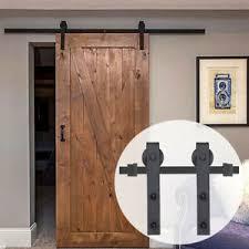 details zu schiebetürsystem schiebetürbeschlag 188 366 cm laufschiene schiebetür wohnzimmer