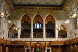 chambre du parlement file parlement du canada chambre des communes 19779 jpg wikimedia