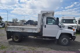 2006 Chevrolet C4500 Dump Truck | Item L3789 | SOLD! May 10 ... 2007 Summit White Chevrolet C Series Kodiak C4500 Crew Cab Dump 2003 Dump Truck Item L3778 Sold May 10 2006 Chevy Silverado Dumptruck V Mod Farming Simulator 17 New 456500hd Trucks Join Chevys Commercial Fleet C7500 Regular 2008 Chevrolet Bus Russells Truck Sales Shows Teaser Of 2019 45500hd Fleet Owner Trucks For Sale N Trailer Magazine 3500 4500 5500 Low Forward Used Kodiak Service Utility Truck For Sale In Chevyc4500 Hash Tags Deskgram