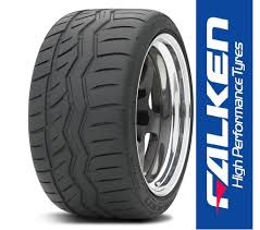 FALKEN AZENIS RT-615K 205/40R16 83W SUMMER TIRE   AWSIDE AUTOSPORT Rolling Stock Roundup Which Tire Is Best For Your Diesel Tires Cars Trucks And Suvs Falken With All Terrain Calgary Kansas City Want New Tires Recommend Me Something Page 3 Dodge Ram Forum 26575r16 Falken Rubitrek Wa708 Light Truck Suv Wildpeak Ht Ht01 Consumer Reports Adds Two Tyres To Nordic Winter Truck Tyre Typress Fk07e My Cheap Tyres Wildpeak At3w Ford Powerstroke Forum Installing Raised Letters Dc5 Rsx On Any Car Or