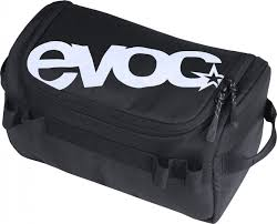 Evoc Ski Bags, Evoc Wash Bag 4l City & Travel Bags Yellow,evoc Fire ... Truxedo Lopro Qt Soft Rollup Tonneau Cover For 2015 Ford F150 Discount Truck Accsories Arlington Tx Best Resource Chevroletlegendbackbumper966138039 Hitch Apex Ratcheting Cargo Bar Ramps Car Truck Accsories Coupon Code I9 Sports Champ Skechers Codes 30 Off Festool Dust Extractor Reno Paint Mart 72x6cm 3d Metal Skull Skeleton Crossbones Motorcycle Oakley_tacoma_2 1 4x4 Pinterest Toyota Tacoma And Amp Ducedinfo