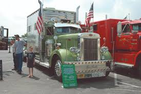 Old Trucks Rule Buckeye Country | Hemmings Daily