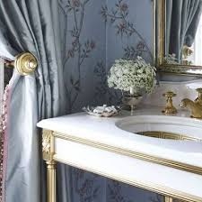 The Best Small Bathroom Ideas To Make The 35 Best Small Bathroom Ideas Tiny Bathroom Designs