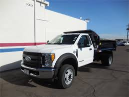Diesel Trucks: Arizona Diesel Trucks For Sale Featured Used Ford Trucks Cars For Sale Phoenix Az Bell Used 2006 Ford F350 Srw Service Utility Truck For Sale In 2352 1969 Chevrolet C10 454 Pro Touring Arizona Rust Free Show Truck Chevrolet Kodiak C4500 Sales Repair In Empire Trailer Box For Az Utility Service In New Law Cracks Down On Bad Towing Companies Dodge Ram 2500 85003 Autotrader Craigslist And By Owner Car 1968 Stepside Fully Restored Clean Sale Start A Food Like Grilled Addiction