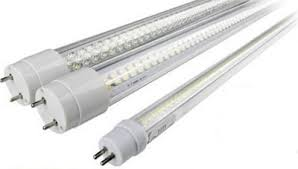 philco led fluorescent replacement lighting led t8 t5