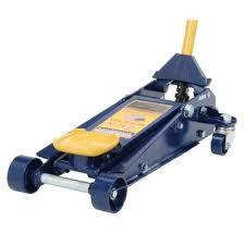 Ac Delco Floor Jack Manual by Hydraulic Floor Jacks O U0027reilly Auto Parts