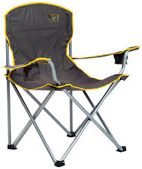 Quik Shade Heavy Duty Folding Chair - Grey - Walmart.com Folding Chairs Plastic Wooden Fabric Metal The Best Camping Available For Every Camper Gear Patrol Chair 2016 Of 2019 Switchback Travel Top 8 Reviews In Life Is Great 30 New Arrivals Rated Outdoor Caravan Sports Xl Suspension Cheap Bpack Beach Find You Need Right Now 2018 Guatemala Amazoncom Marchway Ultralight Portable Strongback Low G Black Grey Strongbackchair