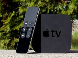 How to automatically set up your Apple TV with your iPhone